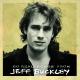 BUCKLEY, JEFF-SO REAL: SONGS.. -CD+DVD-