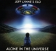 ELECTRIC LIGHT ORCHESTRA-ALONE IN THE UNIVERSE