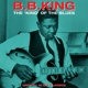 KING, B.B.-KING OF THE BLUES