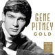 PITNEY, GENE-GOLD -COLOURED-
