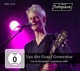 VAN DER GRAAF GENERATOR-LIVE AT ROCKPALAST/ 2CD+DVD/ DVD NTSC R