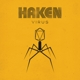 HAKEN-VIRUS -LTD/MEDIABOO-