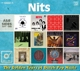 NITS-GOLDEN YEARS OF DUTCH POP MUSIC