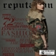 SWIFT, TAYLOR-REPUTATION VOL.2 -SPEC-