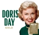 DAY, DORIS-GOLD