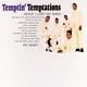 TEMPTATIONS-TEMPTIN'S TEMPTATIONS