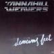 TANNAHILL WEAVERS-DANCING FEET
