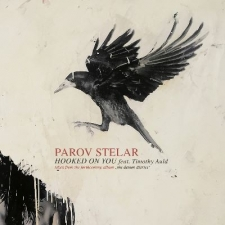 PAROV STELAR-DEMON DIARIES