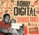 BOBBY DIGITAL-SERIOUS TIMES (REGGAE ANTHOLOGY...