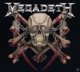 MEGADETH-KILLING IS MY.. -SPEC-