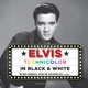 PRESLEY, ELVIS-TECHNICOLOR.. -BOOK+CD-