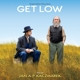 O.S.T.-GET LOW