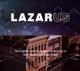 BOWIE, DAVID-LAZARUS (MUSICAL) -DIGI-