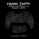 ZAPPA, FRANK-PLAYS THE MUSIC OF FRANK ZAPPA