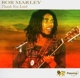 MARLEY, BOB-THANK YOU LORD