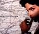 PRINCE-MUSICOLOGY -DIGI-