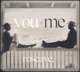 YOU + ME-ROSE AVE. -DIGI-