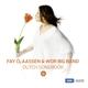 CLAASSEN, FAY-DUTCH SONGBOOK -DIGI-