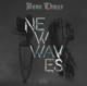 BONE THUGS-NEW WAVES -DIGI-