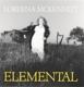 MCKENNITT, LOREENA-ELEMENTAL -REISSUE-