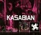 KASABIAN-WEST RIDER PAUPER LUNATIC ASYLUM