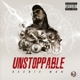 BEENIE MAN-UNSTOPPABLE
