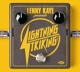 VARIOUS-LENNY KAYE PRESENTS LIGHTNING STRIKING