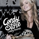 DULFER, CANDY-CANDY STORE -13 TR.-