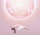 PURITY RING-ANOTHER ETERNITY