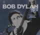 DYLAN, BOB-1970 -ANNIVERS-