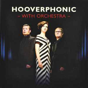 HOOVERPHONIC-WITH ORCHESTRA