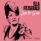 FITZGERALD, ELLA-LOVE FOR SALE