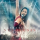 EVANESCENCE-SYNTHESIS LIVE