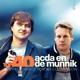 ACDA & DE MUNNIK-TOP 40 - ACDA EN DE MUNNIK