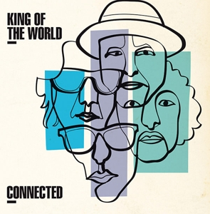 KING OF THE WORLD-CONNECTED