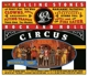 ROLLING STONES-ROCK & ROLL CIRCUS