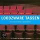 WILMINK, WILLEM & QUASIM-LOODZWARE TASSEN -31...