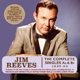 REEVES, JIM-COMPLETE SINGLES AS & BS 1949-62