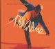 COLLINS, PHIL-DANCE INTO THE LIGHT -DELUXE-