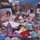 ETTEN, SHARON VAN-REMIND ME TOMORROW/ CLEAR BLUE VINYL -COLOURE