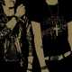 JUSTICE-D.A.N.C.E... -REISSUE-