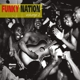 VARIOUS-FUNKY NATION VOL.2 -..