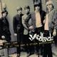 YARDBIRDS-1964 - 1966 LIVE AT THE BBC VOL. II