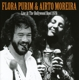 PURIM, FLORA & AIRTO MORE-LIVE AT THE HOLLYWO...