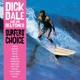 DALE, DICK & DEL-TONES-SURFERS' CHOICE -HQ-
