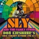 SLY & THE FAMILY STONE-DON KIRSHNER S ROCK CO...
