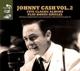 CASH, JOHNNY-5 CLASSIC ALBUMS PLUS