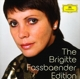 FASSBAENDER, BRIGITTE-EDITION -BOX SET-