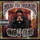 SILKK THE SHOCKER-MADE MAN