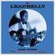 LEADBELLY-EASY RIDER -HQ-